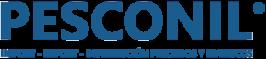 pesconil logo